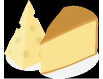 icona-formaggio-affettato