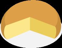 icona-formaggio-intero