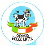 Caseificio Dolce Latte